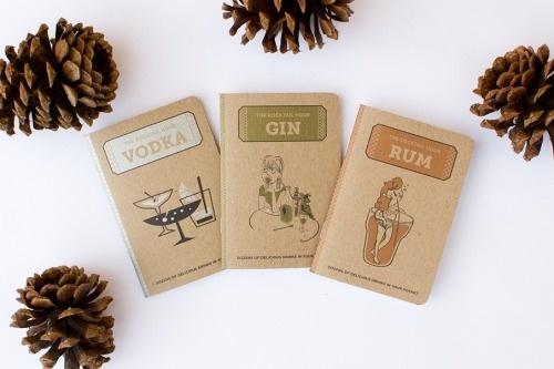 best illustration cocktail hour collection rum images on designspiration rh designspiration net
