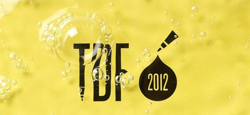losiento_tenerife_08 #water #serif #sans #poster #typography