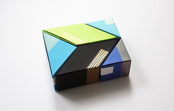 Nu206 #graphic design #design #art #packaging