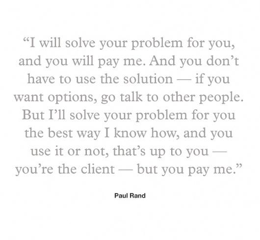 Process : Alvin Diec #alvin #diec #rand #wisdom #knowledge #paul