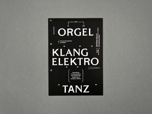 rosarioflorio #swiss #poster #typography