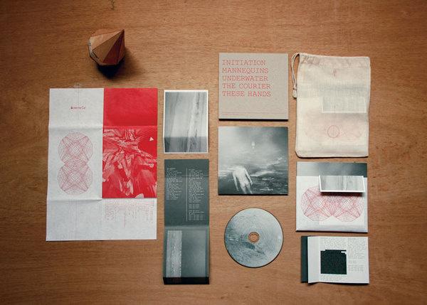 10_24_11_monster5.jpg #packaging #design #music