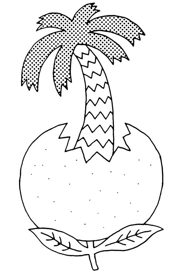 Hisashi Okawa #illustration