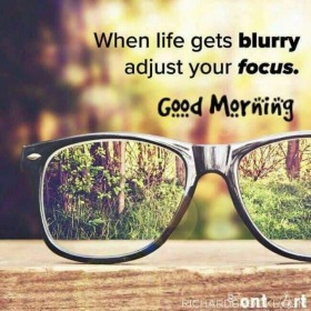 Inspirational Good Morning Message And Wishes 2019 Online