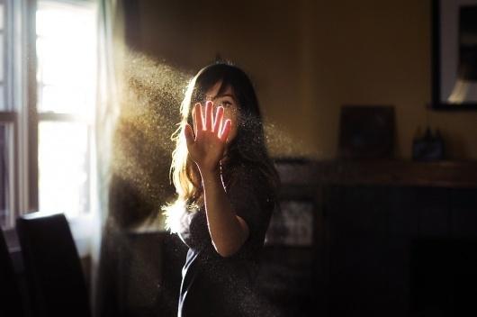 All sizes | lux nova | Flickr - Photo Sharing! #meiandra #girl #flickr #photography #light