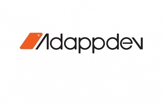 Logos : Adam Casey Design