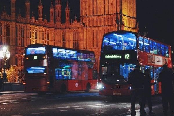 London, Buses #buses #london #britain #bridge #great #westminster