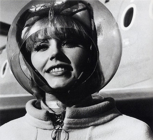 Dark Roasted Blend: Glamour in the Skies, Part 2: Sexy Stewardesses #aviation #commercial #age #golden #stewardesses