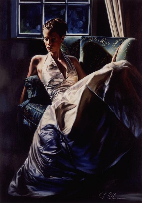 Paintings by Rob Hefferan #rob #hefferan #paintings