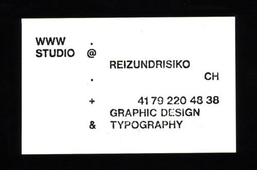 Studio Reizundrisiko, in ♥ with books. #studio #reizundrisiko