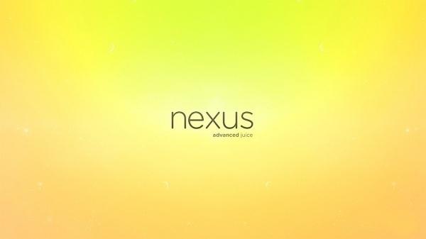 Nexus: Advanced Juice - Diego Aguilar #logo