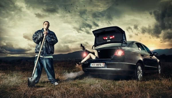 Commercial Photography by Daniel Ilinca #photography #commercial