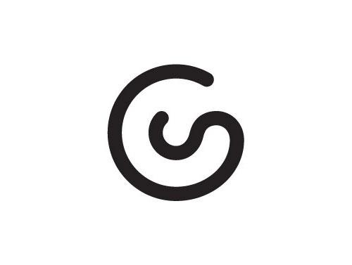 Seawater Greenhouse | Logo Design Love #symbol #logo #identity