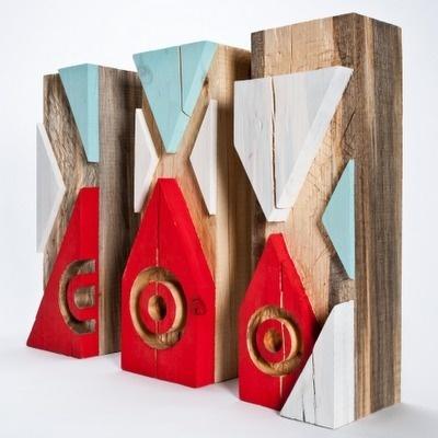 Allan Peters | Minneapolis Advertising and Design Blog #target #design #games #x