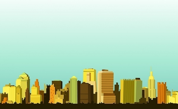 Cityscape.jpg 830×511 pixels #in #england #made