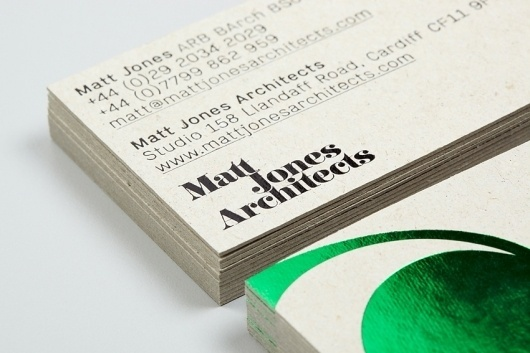 Departures® +44 (0)29 2022 8724 #business #branding #card #identity #stationery