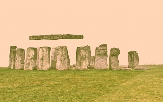All sizes | Stonehenge | Flickr - Photo Sharing! #stonehenge