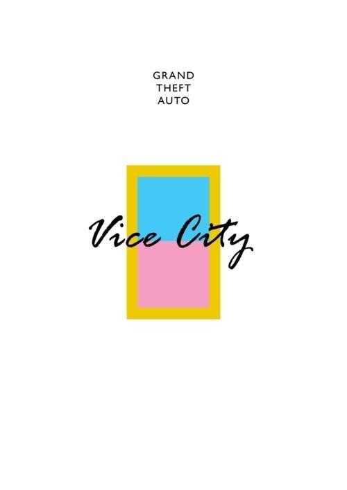Young Blazer Chronicles #city #vice #sorbet #minimal