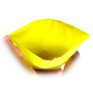 How to make a traditional origami cup (http://www.origami-make.org/howto-origami-cup.php)
