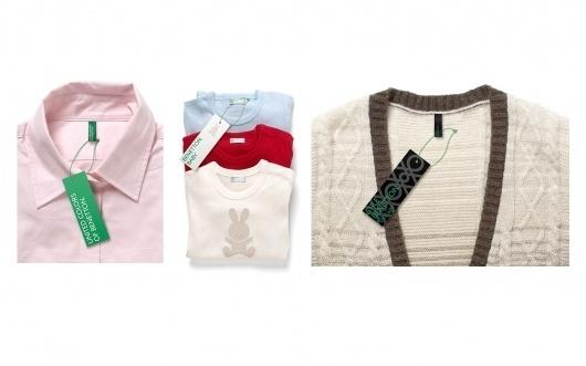 040611_17.jpg 1400×875 pixels #branding #guide #guidelines #fashion #style