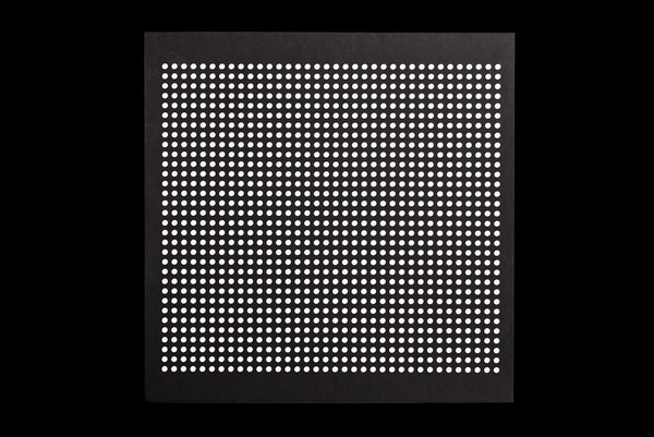The Editions #album #pusher #square #light #pixels