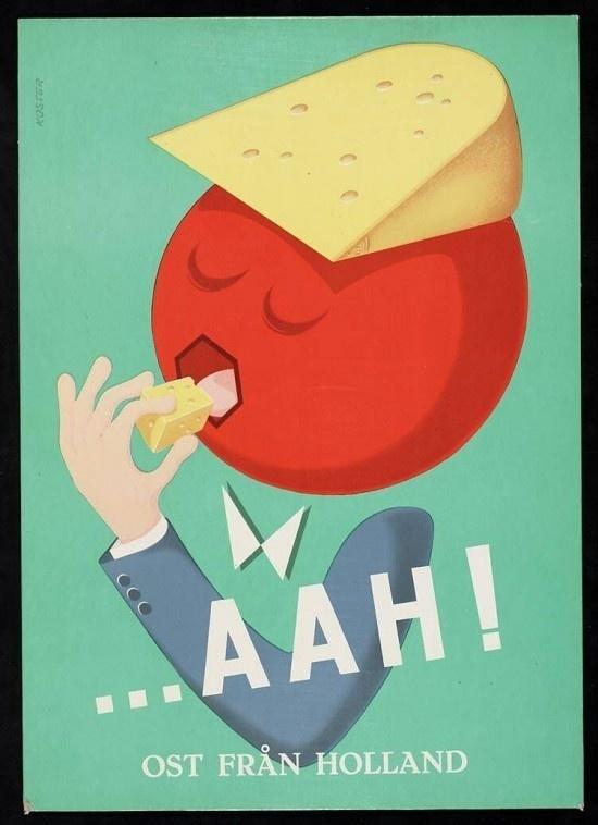 cheese head #old #swiss #cheese