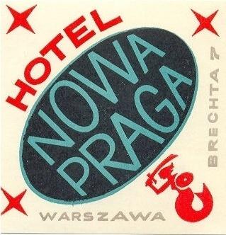 4.jpg (image) #label #hotel