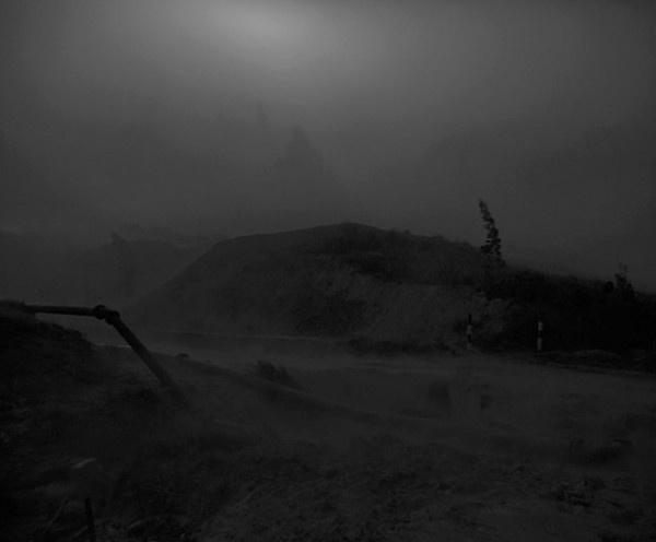 Underland Photography15 #photography #& #white #black