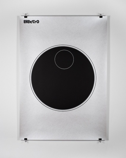 Edits by Edit — This Studio —Electro #circle #electro #dot