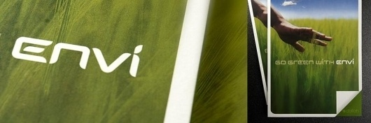 Australian Paper #xsd #sean #pethick #envi #australian #paper