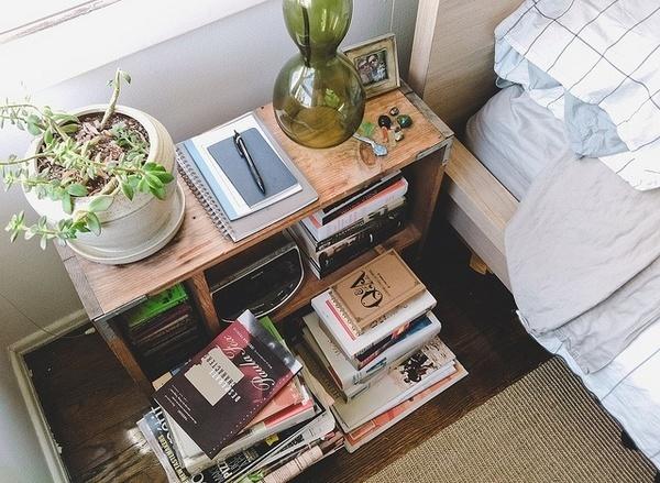 Forever Unattractive #interior #design #home #apartment #room