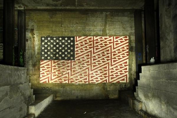 Résultats Google Recherche d'images correspondant à http://www.dontparty.co.za/wp-content/uploads/2010/11/the-underbelly-project-0.jpg #project #underbelly #art #street #york #new