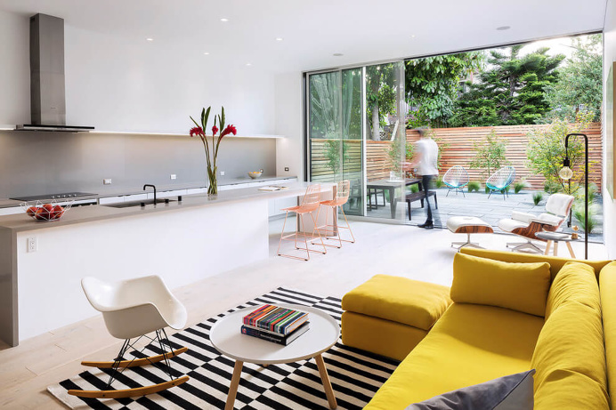 #interior Living Room