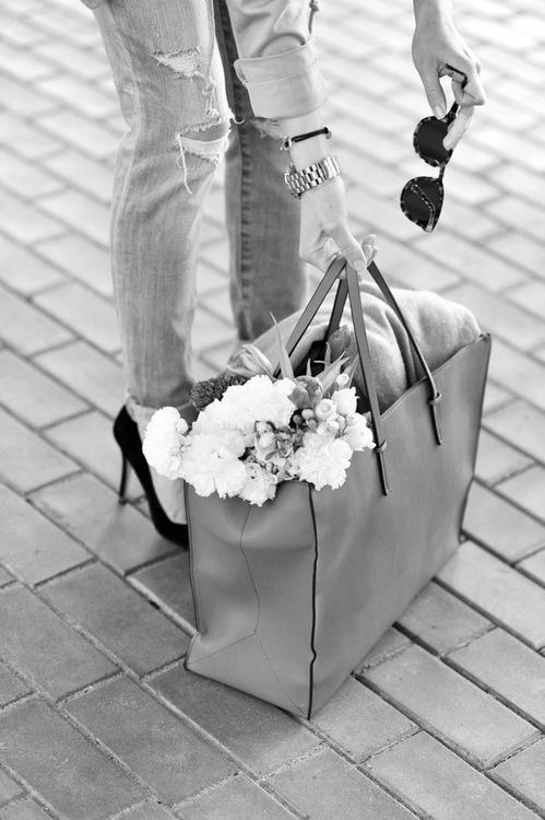 For Those Who Crave Fashion #fashion