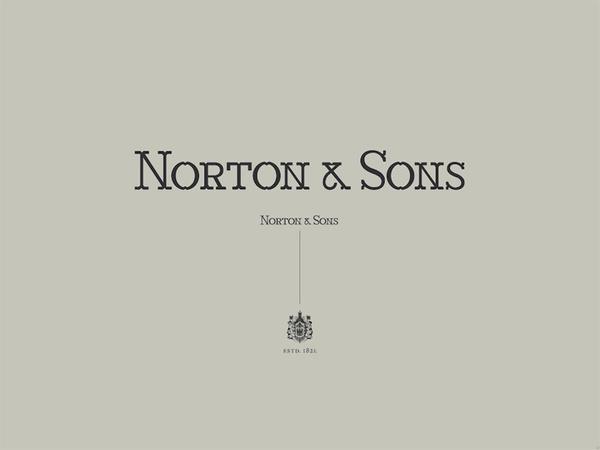 Norton & Sons