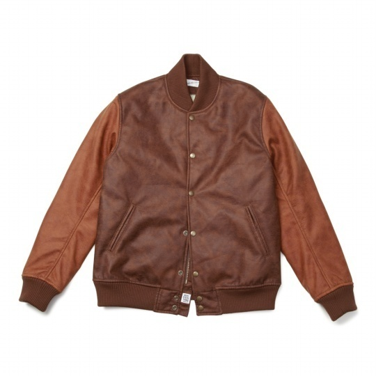 Best Gore Tex Jacket