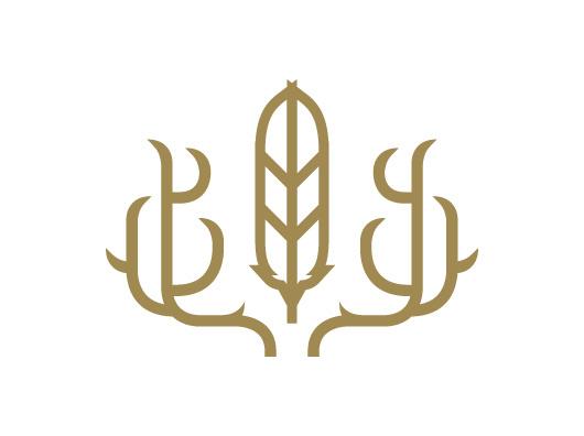 Taylor Clark Photography Logo. #mysterymeat #photography #logo #icon #design
