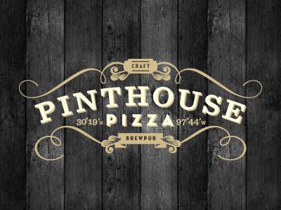 Pinthouse Pizza