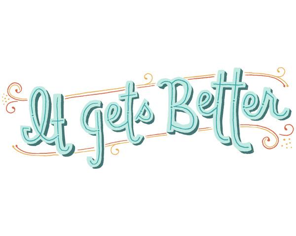 ItGetsBetter 02.jpg