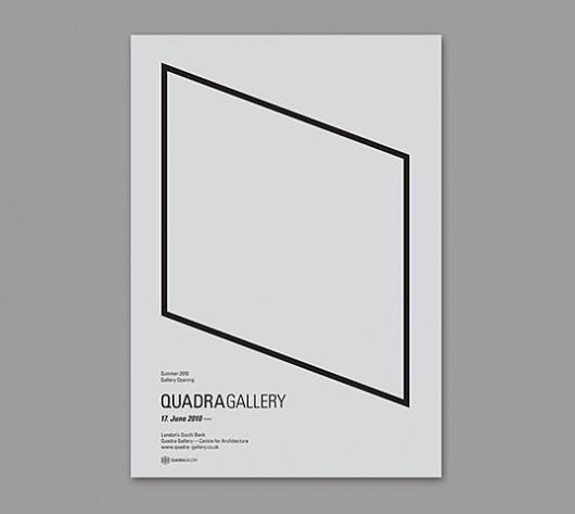 20101228043744.jpg 537×480 pixels #white #design #graphic #black #minimalism #minimal #and