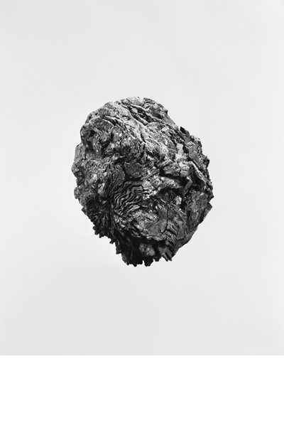 Vital Fiction : Sam A Harris #abstract #rock #geology