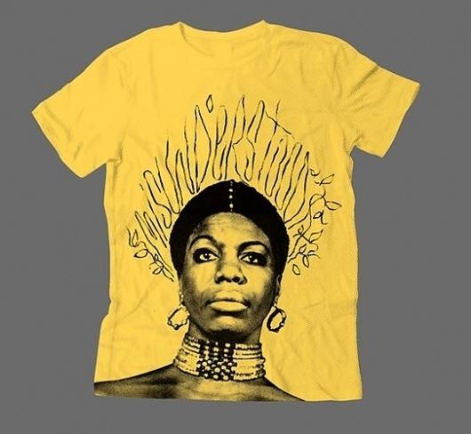 ashkahn-shahparnia-6.jpg.jpeg (image) #jazz #simone #american #tshirt #african #nina #music #tees
