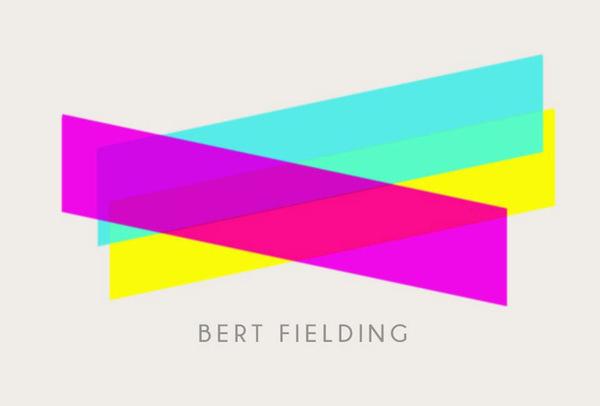 BertFielding #transparent #overlay #neon