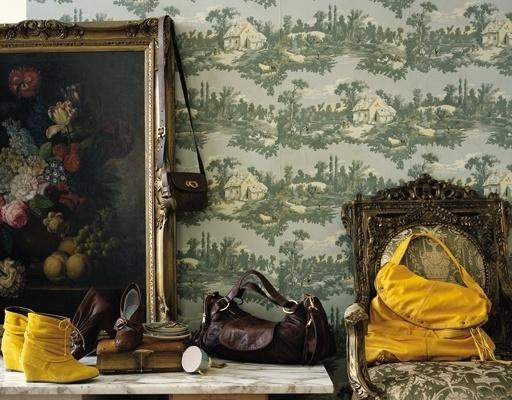 Robyn Glaser - Prop Stylist - Advertising Portfolio - Page 2 #advertising