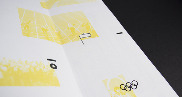 Les Jeux Olympiques #olympic #infographic #info #data #jeux #visualization #olympique #sport #games #money