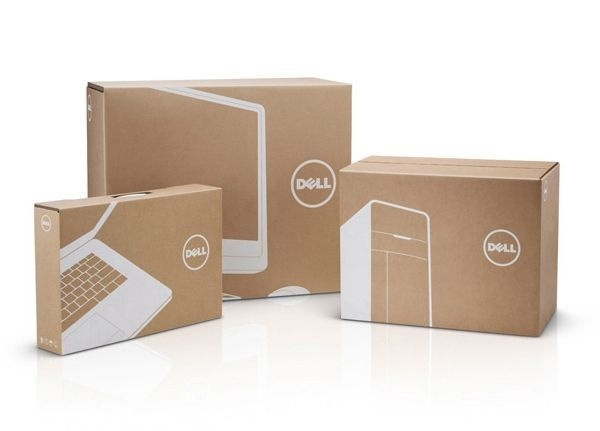 Eco packaging #eco