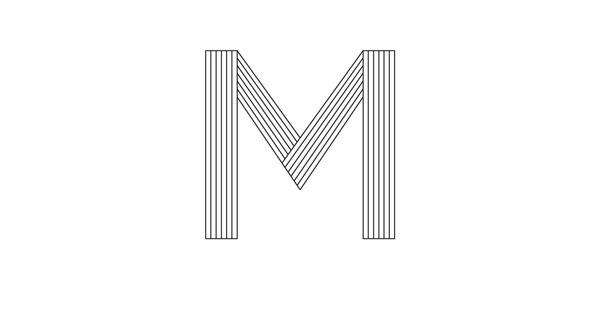 R O M E T O M S P E I R S #typography