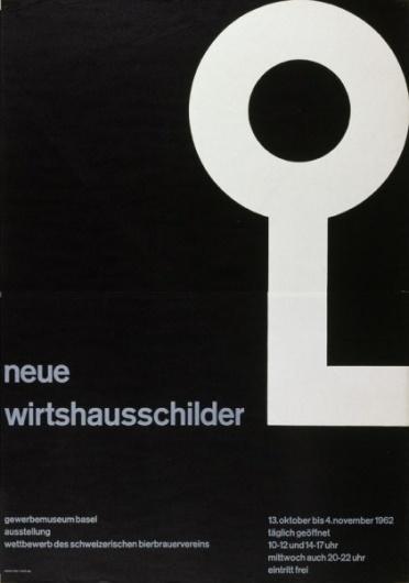 ★Baubauhaus. #covers #typography