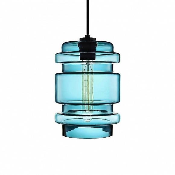 Niche Modern's Crystal Lighting Collection #lamp #ceiling #modern #pendant #glass #lighting #minimalist