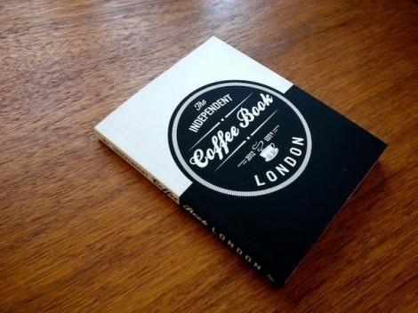 vespertine press « Dear Coffee, I Love You. | A Coffee Blog for Caffeinated Inspiration. #london #vespertine #book #press #coffee